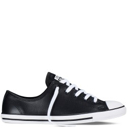 Chaussures Converse All Star DAINTY CUI
