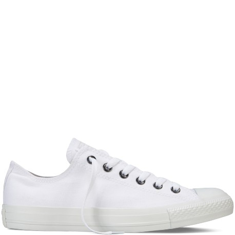 Chaussures Converse All Star BASSE MONO