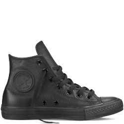 Chaussures Converse All Star CU HT MONO