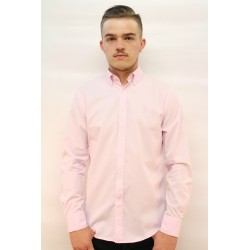 Chemise Manches Longues Vicomte A. GARBARD-02