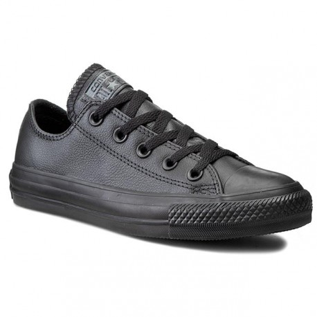 Chaussures Converse All Star CU BA MONO