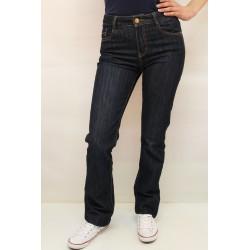 Jeans femme Cindy H HU1585