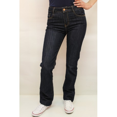 Jeans Cindy H HU1585