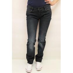 Jeans femme Kaporal BONY INDIG