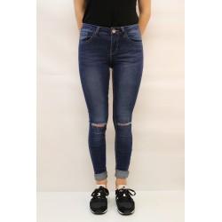 Jeans Cindy H HU1657