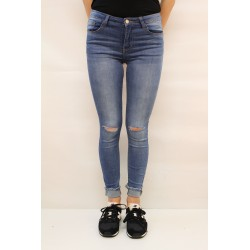 Jeans Cindy H HU1678