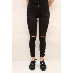 Jeans Cindy H HU1678A