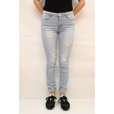 Jeans Cindy H HU1608C