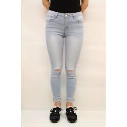 Jeans Cindy H HU1631DD