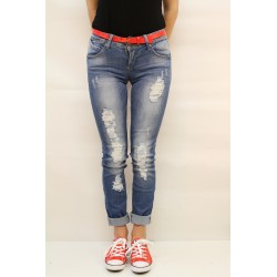 Jeans Cindy H C008