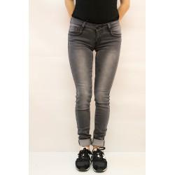 Jeans Cindy H HU1423