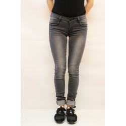 Jeans femme Cindy H HU1423