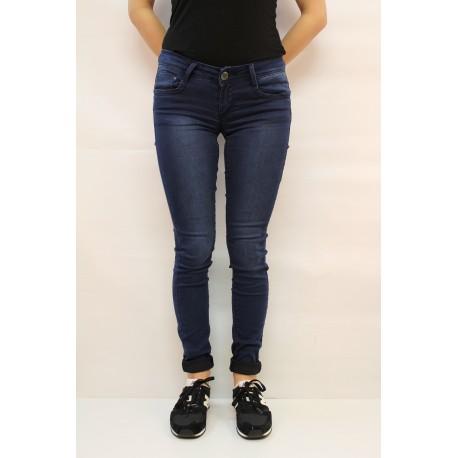 Jeans Cindy H HU1511.2