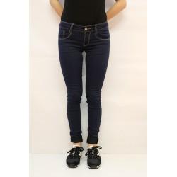 Jeans femme Cindy H HU1593