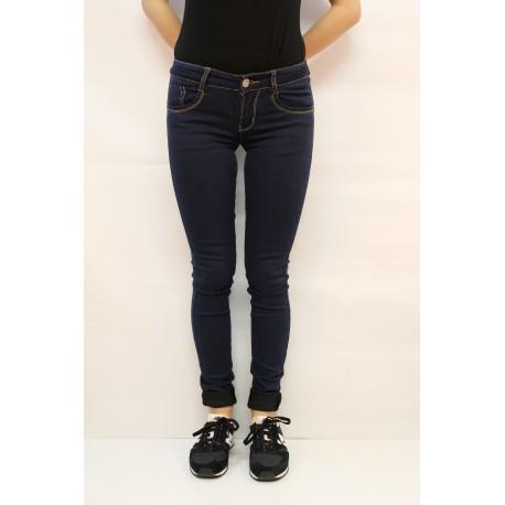 Jeans Cindy H HU1593