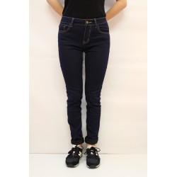 Jeans Cindy H HU1659