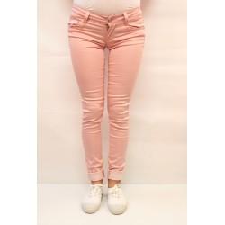 Pantalon Cindy H HU1511G