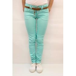 Pantalon Cindy H HU1284SS