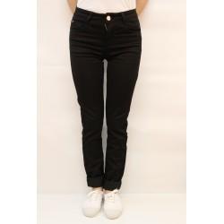 Pantalon Cindy H HU1338I