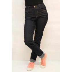 Jeans Cindy H HU1486-1