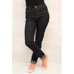 Jeans femme Cindy H HU1486-1