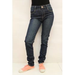Jeans Cindy H HU1580