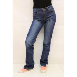 Jeans Cindy H HU1648