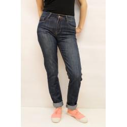 Jeans Cindy H HU1654