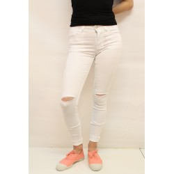 Jeans Cindy H HU1678Q