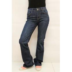 Jeans Cindy H HU1527
