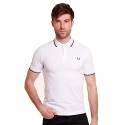 Polo Fred Perry PM3600 300