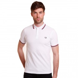 Polo Fred Perry PM3600 748