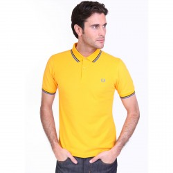 Polo Fred Perry M3600 249