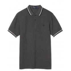 Polo Fred Perry PMM3600655