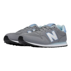 Chaussures New Balance GW500 GB