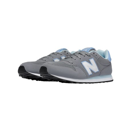 Chaussures New Balance GW500 GB