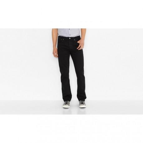 Jeans Levis 501 01 65