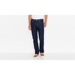 Jeans Levis 501 01 01J