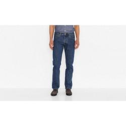 Jeans Levis 501 01 14J