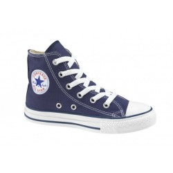 Chaussures Converse All Star TOILE HAUT