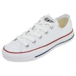 Chaussures Converse All Star BASSE.TOIL