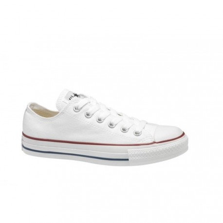 Chaussures Converse All Star TO BASSE