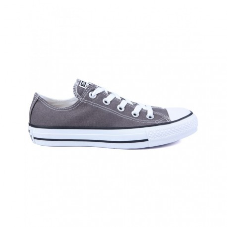 Chaussures Converse All Star TOIL BASSE