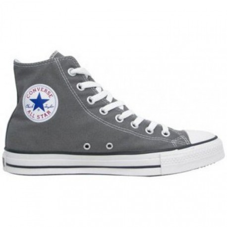 Chaussures Converse All Star TOIL HAUT