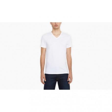 T-shirt Manches Courtes Levis 8298300004