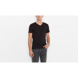 T-shirt manches courtes homme Levis 8298300010