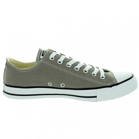 Chaussures Converse All Star BASS TOILE