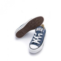 Chaussures Converse All Star TOILE.BASS