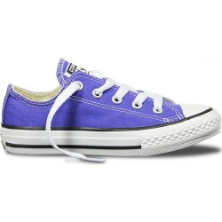 Chaussures Converse All Star TOI BASSE