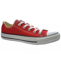 Chaussures Converse All Star TOILE BASS